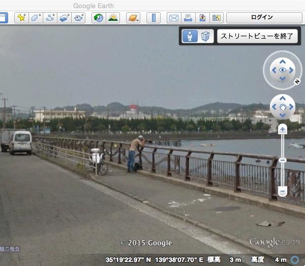 平潟湾.jpg